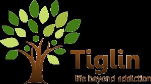 tiglin (transprent bacground)